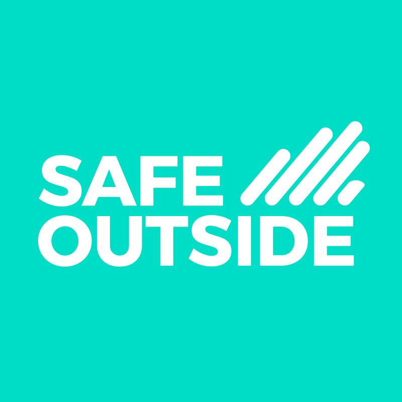 AZWCC partners with #SafeOutside